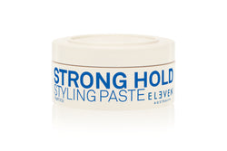 Strong Hold Styling Paste - 85g