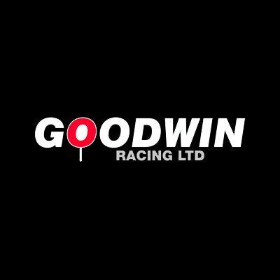 £200 Goodwin Betting Voucher