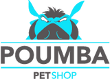 Buy Online @ Poumba Pet Shop premium quality pet products, accessories and supplies for fish, birds, dogs, horse, pony, rabbit, turtles, reptile, hamster, mice, guinea pig, ferret, chinchilla, Degu Hedgehog, chipmunk and for fishing. Great Offers! Sales!