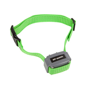 PET AT SCHOOL Pet Fencing Additional Collar