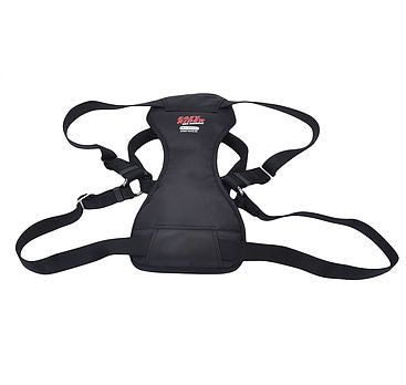 EasyRider Crash Tested Car Harness (Various Sizes)