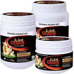 Joint Guard Powder for Dogs | Singpet.Com