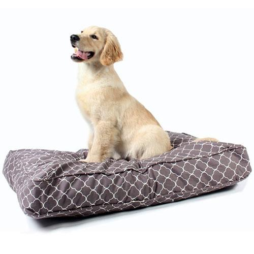Molly Mutt Clark Gable Duvet For Dogs | Singpet.Com