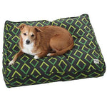 Molly Mutt Karma Chameleon Duvet For Dogs