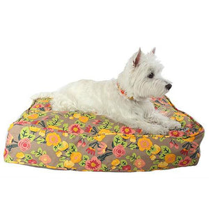 Molly Mutt Time After Time Duvet For Dogs