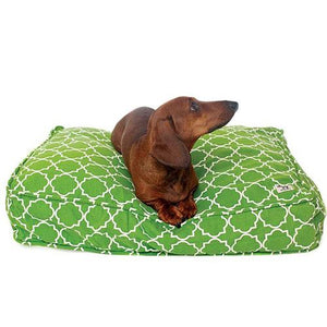 Molly Mutt Title Track Duvet For Dogs | Singpet.Com