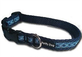 Spiffy Dog Air Collars