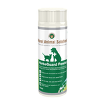 Natural Animal Solutions HerbaGuard Powder For Dogs & Cats | Singpet.Com