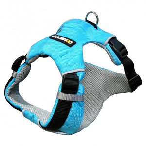SPORT CONECKT Harness (Available in 3 Colors)