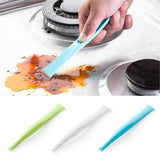 2 in 1 Kitchen Scraping Tool