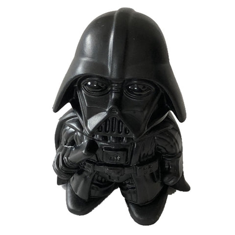 High Grade Darth Vader Grinder