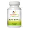 Image of Keto Boost