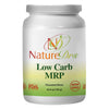 Image of Low Carb MRP - Chocolate