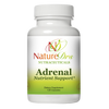 Image of ANS (Adrenal Nutrient Support)