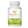 Image of Adrenal Support