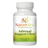 Image of Adrenal Support Ultra