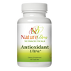 Image of Antioxidant Ultra