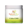 Image of Calm GMS