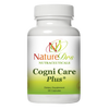 Image of Cogni Care Plus