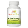 Image of Cranberry UTI Support
