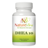Image of DHEA 10