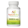 Image of DHEA 25
