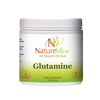 Image of Glutamine