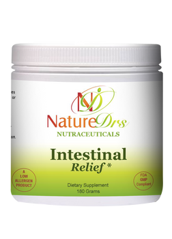 Intestinal Relief