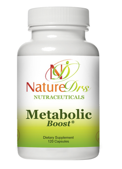 Metabolic Boost