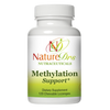Image of Methylation Support