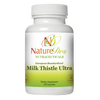 Image of Milk Thistle Ultra