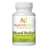 Image of Mood Relief & Crave Control