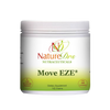 Image of Move EZE
