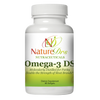 Image of Omega 3 DS (EPA/DHA)