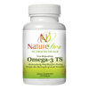 Image of Omega 3 TS