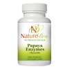 Image of Papaya Enzymes Chewable