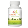 Image of Probiotic IC
