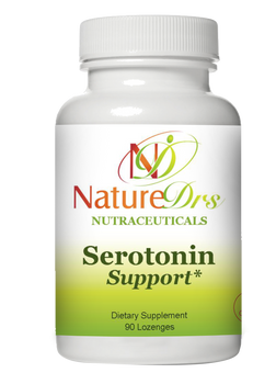 Serotonin Support