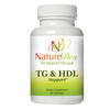 Image of TG and HDL Support