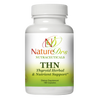Image of THN Thyroid Herbal & Nutrient Support