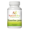 Image of Taurine 500