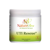 Image of UTI Rescue