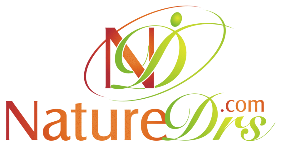 NatureDrs LLC