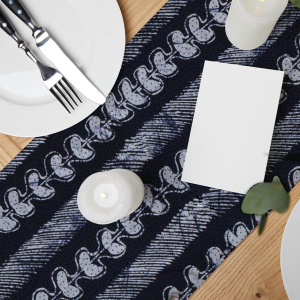 ME™ Batik Table Runner