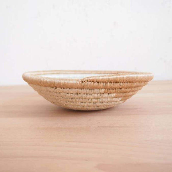 Sokoke Small Bowl