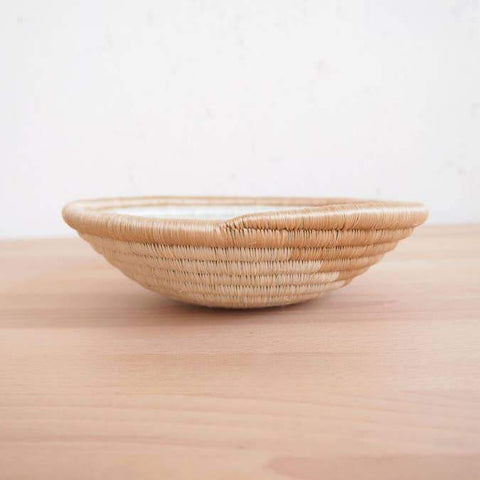 Sokoke Small Bowl Storage & Organization Amsha