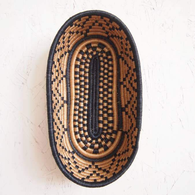 Kitale Bread Basket