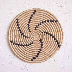 Tanga Trivet Dining & Entertainment Amsha