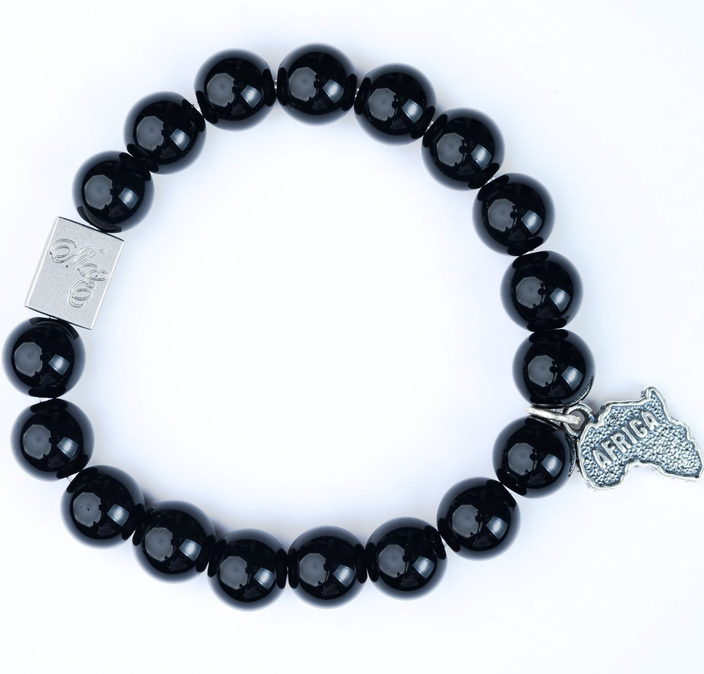 ME™ Africa Charm 7-inch Bracelet