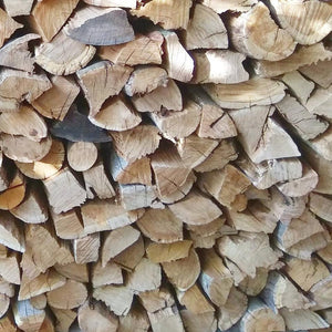 Blue Gum 20 piece Local Bulk Bags - Wood Kingz